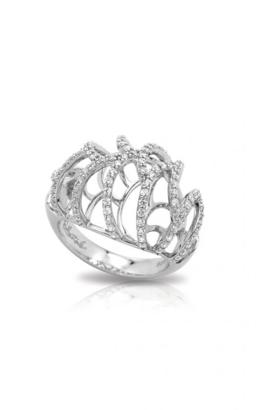 Belle Etoile Monaco Fashion ring 01011520101-9 product image