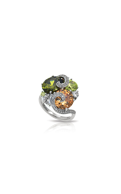 Belle Etoile Andromeda Fashion Ring 01011420102-5 product image