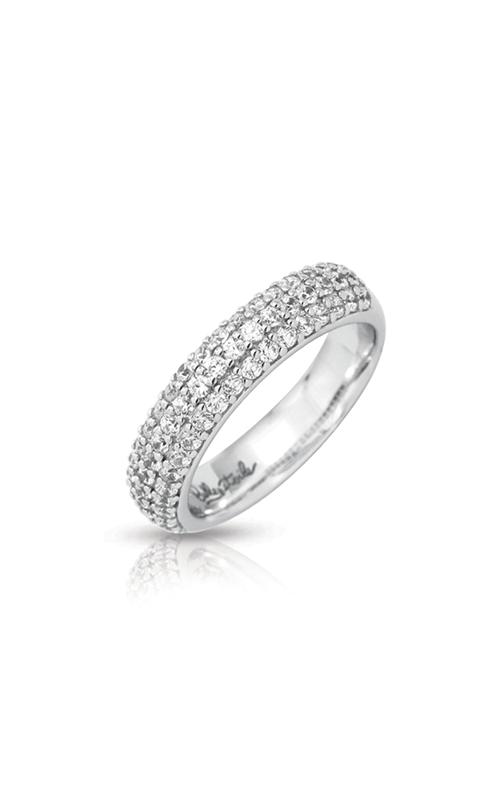 Belle Etoile Pavè Fashion ring 01011520401-8 product image