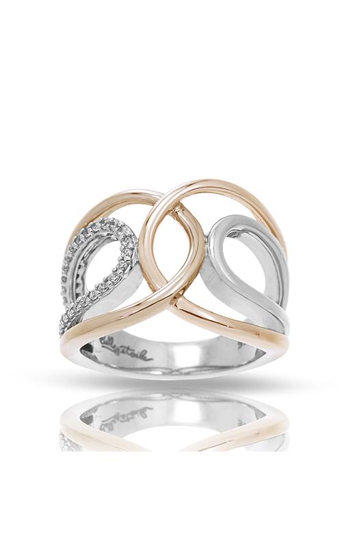 Belle Etoile Onda Fashion Ring 01011610201-5 product image