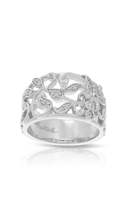 Belle Etoile Empress Fashion Ring 01011620501-5 product image