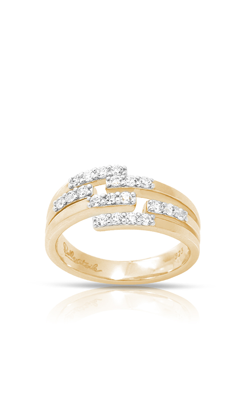 Belle Etoile Fontaine Fashion ring 01011620501-8 product image