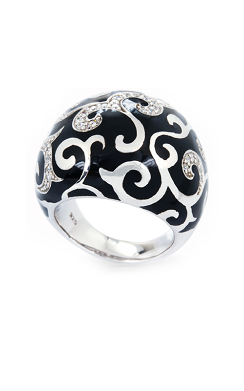 Belle Etoile Royale Fashion ring 01020910901-7 product image