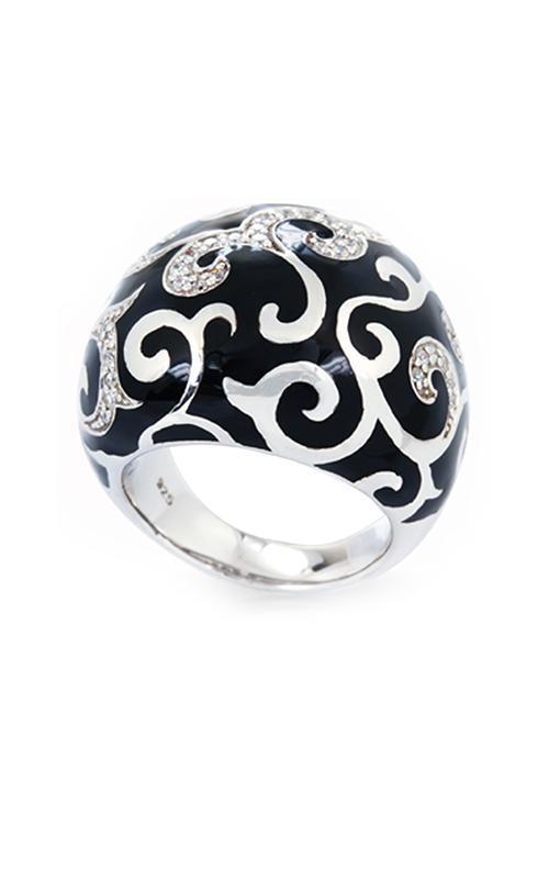 Belle Etoile Royale Fashion ring 01020910901-8 product image