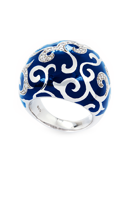 Belle Etoile Royale Fashion ring 01020910902-7 product image