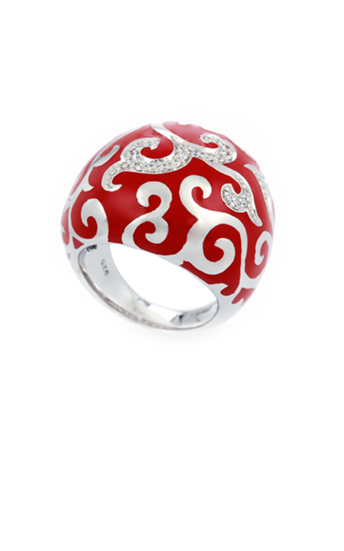 Belle Etoile Royale Fashion ring 01020910904-8 product image
