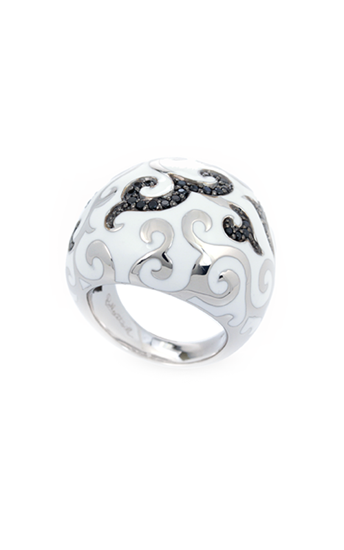 Belle Etoile Royale Fashion ring 01020910905-6 product image