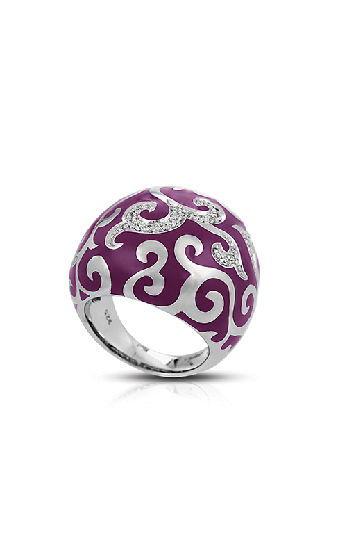 Belle Etoile Royale Fashion ring 01020910906-7 product image
