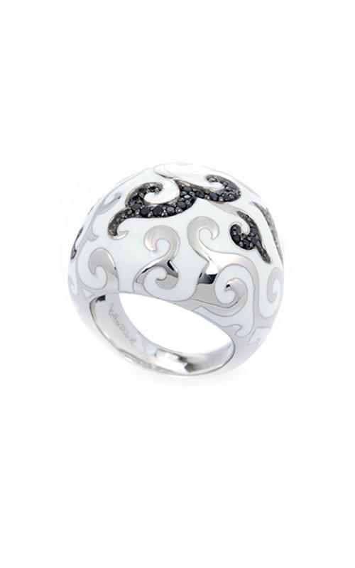 Belle Etoile Royale Fashion ring 01020910903-9 product image