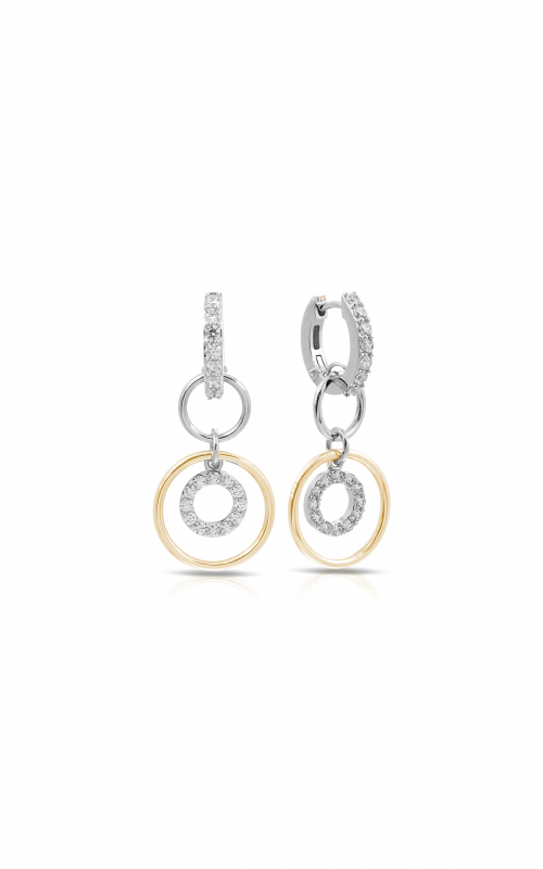 Belle Etoile Color Stone Earrings 3011620201 product image