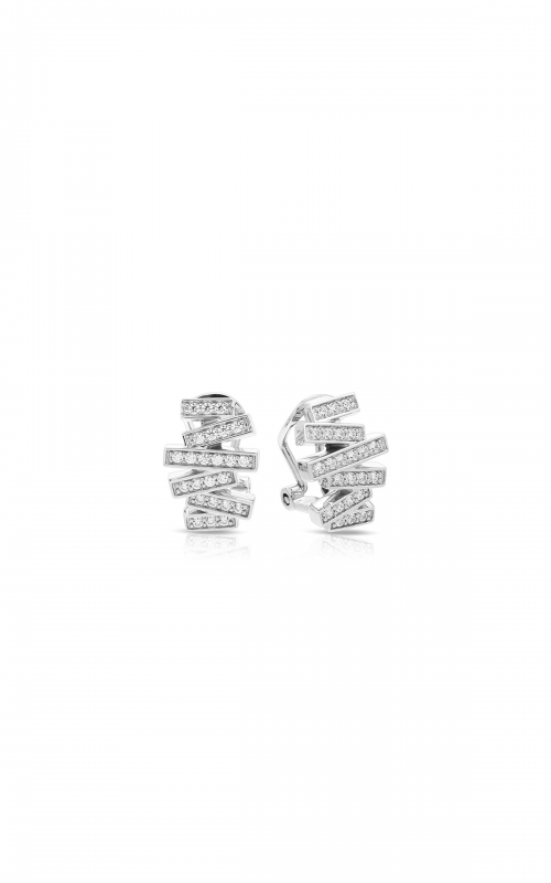 Belle Etoile Color Stone Earrings 3011620301 product image