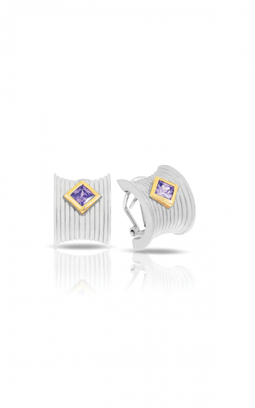 Belle Etoile Color Stone Earrings 3011720101 product image