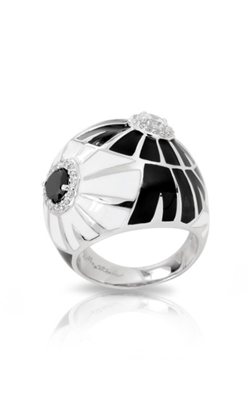 Belle Etoile Dandelion Fashion ring 01021010601-9 product image