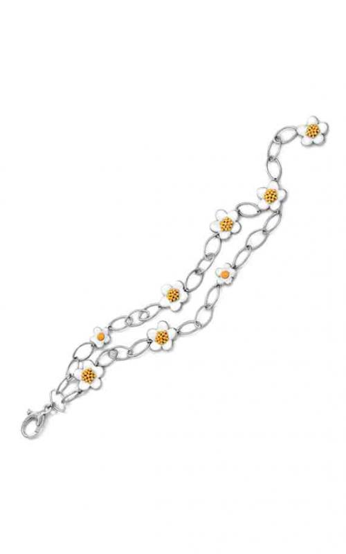 Belle Etoile Daisy Bracelet 04021420801-L product image