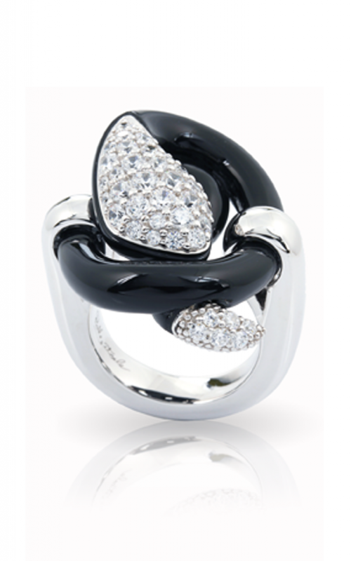 Belle Etoile Mamba Fashion ring 01061020201-9 product image