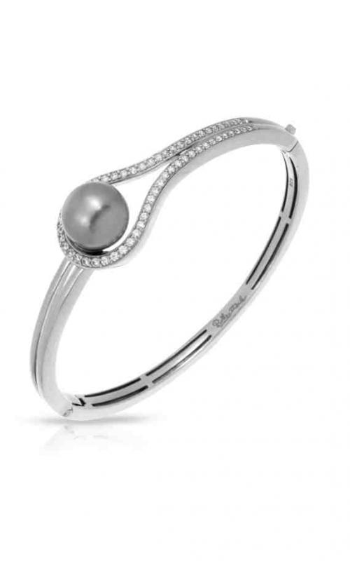 Belle Etoile Claire  Bracelet 04051011301-L product image