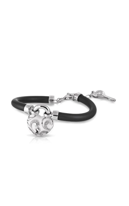 Belle Etoile Key to My Heart Bracelet 04051210702-L product image