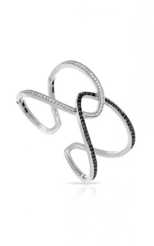 Belle Etoile Duet Bracelet 07011410402-L product image