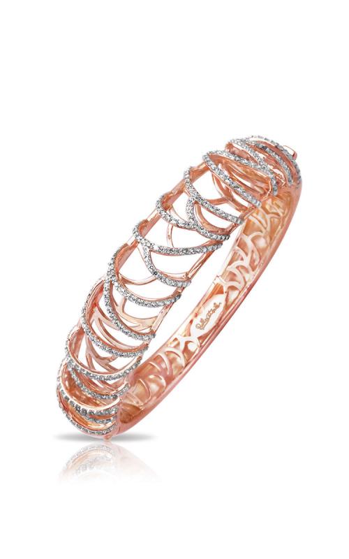 Belle Etoile Monaco Bracelet 07011520201-L product image