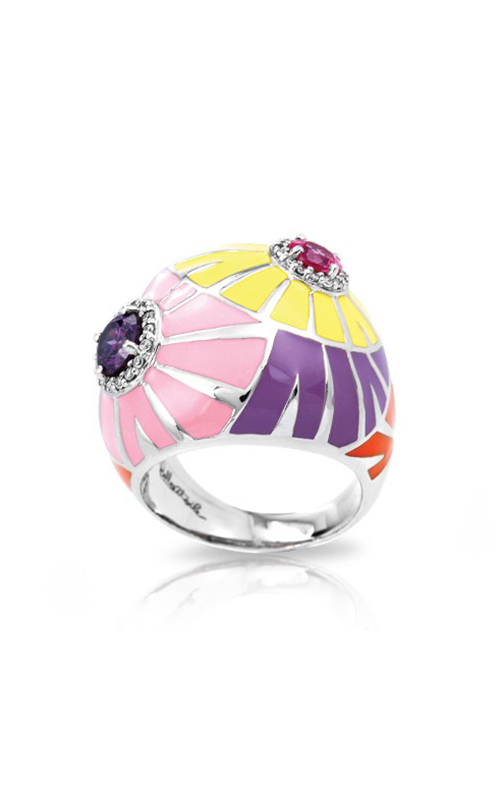 Belle Etoile Dandelion Fashion ring 01021010602-7 product image
