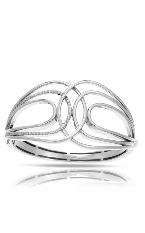Belle Etoile Onda Bracelet 07011610101-L product image