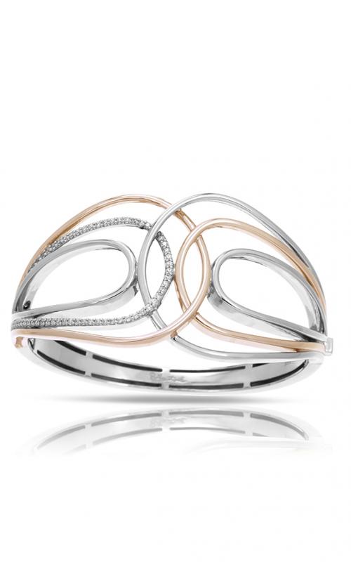 Belle Etoile Onda Bracelet 07011610201-L product image