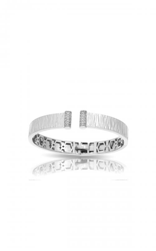 Belle Etoile Heiress Bracelet 07011610301-L product image