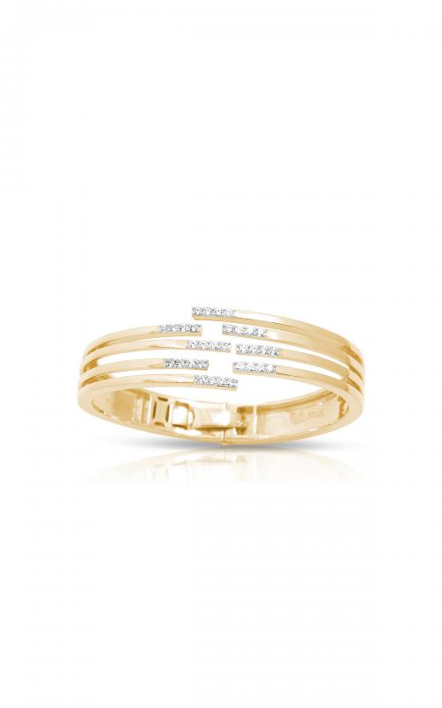 Belle Etoile Fontaine Bracelet 07011610501-L product image