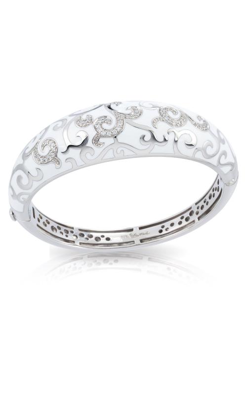 Belle Etoile Royale Bracelet 07020910903-L product image