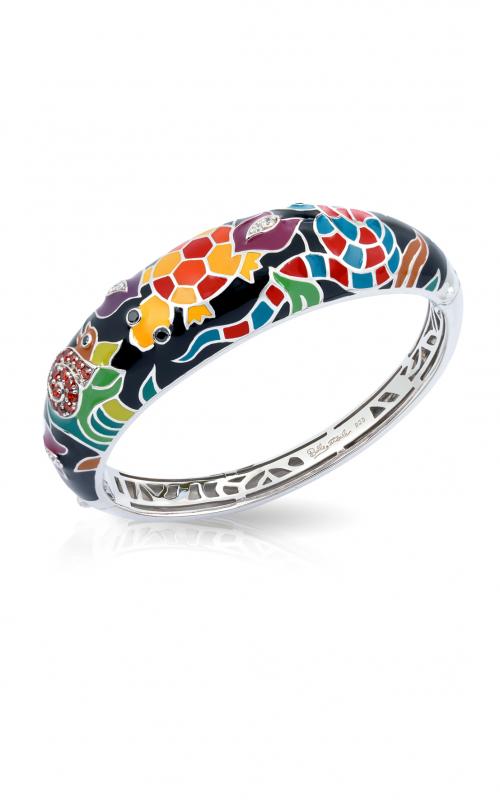 Belle Etoile Galapagos Bracelet 07021010201-L product image