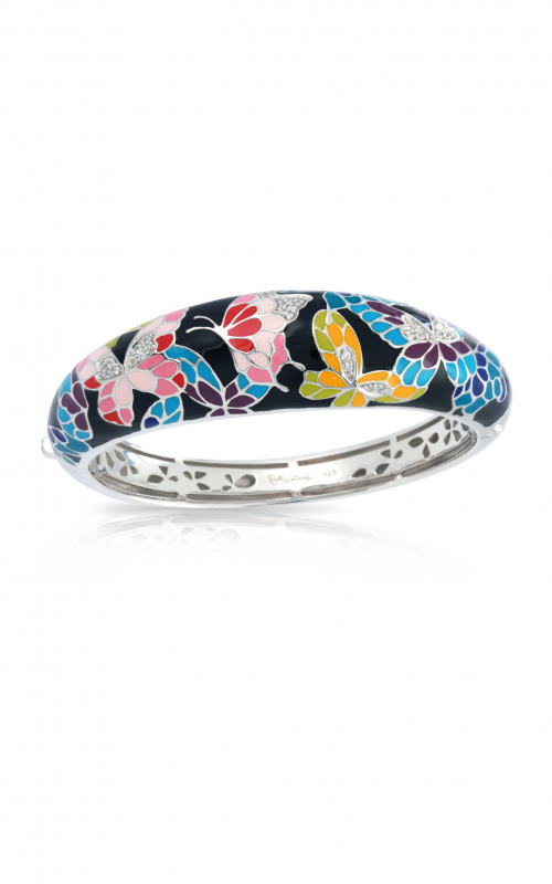 Belle Etoile Butterfly Kisses Bracelet 07021010502-L product image