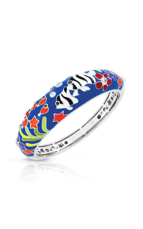 Belle Etoile Angelfish Bracelet 07021110202-L product image