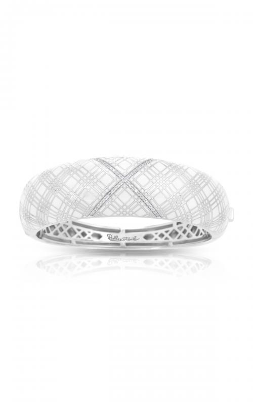 Belle Etoile Tartan Bracelet 07021310403-L product image