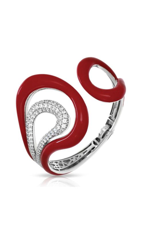 Belle Etoile Vapeur Bracelet 07021310503-L product image