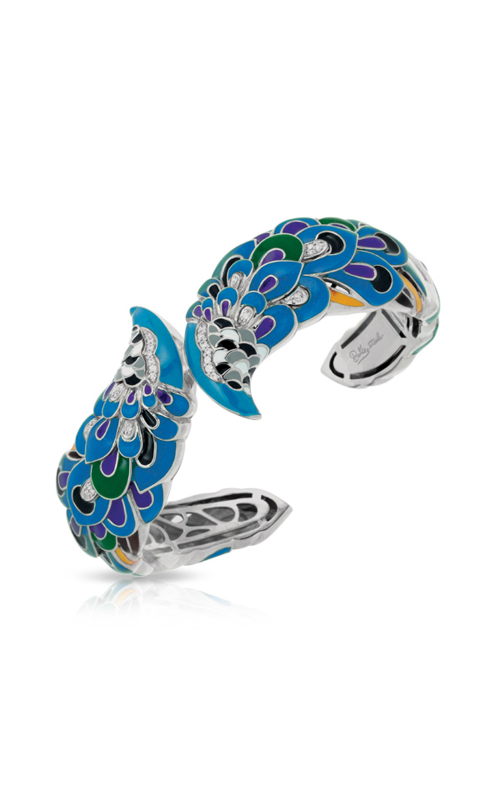 Belle Etoile Love in Plume Bracelet 07021310902-L product image