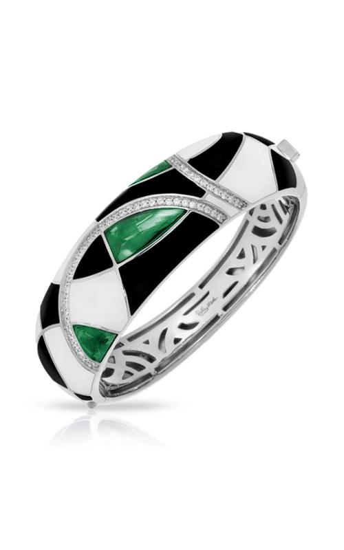 Belle Etoile Tartan Bracelet 07021320602-L product image