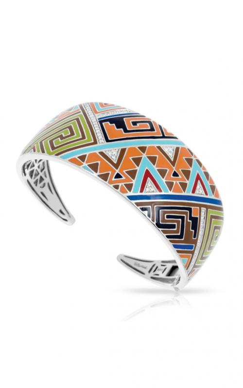 Belle Etoile Sedona Bracelet 07021410101-L product image