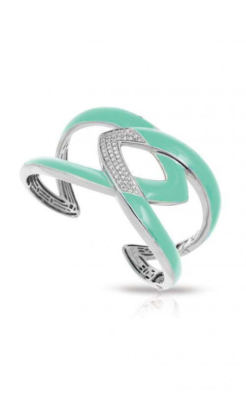 Belle Etoile Amazon Bracelet 07021410402-L product image