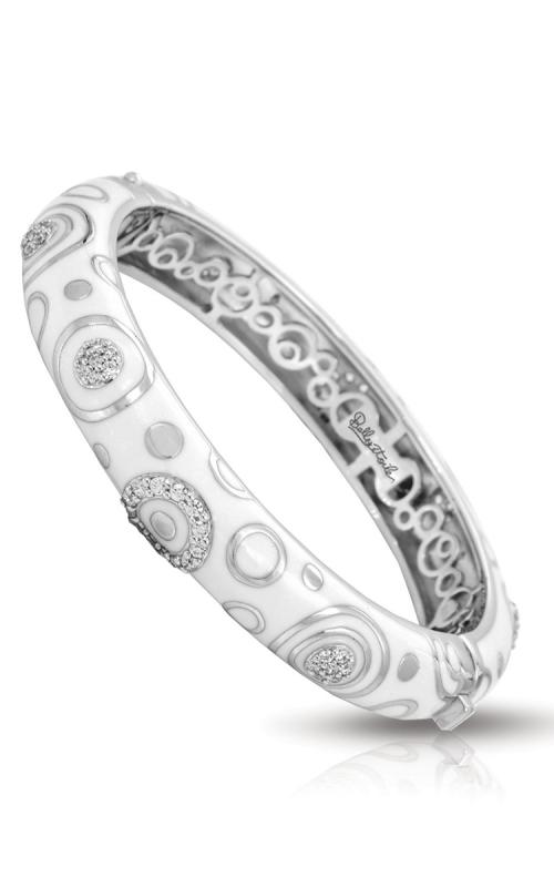 Belle Etoile Galaxy Bracelet 07021411002-L product image