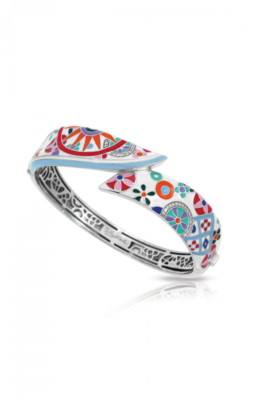 Belle Etoile Pashmina Bracelet 07021420201-L product image