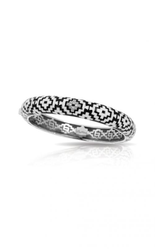 Belle Etoile Aztec Bracelet 07021420401-L product image