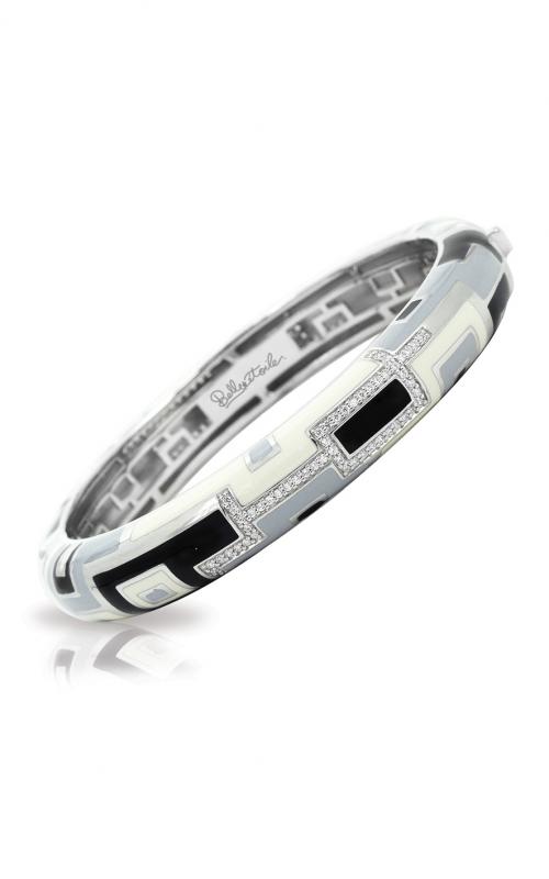Belle Etoile Art Deco Bracelet 07021430501-L product image
