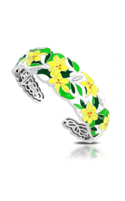 Belle Etoile Tiger Lily Bracelet 07021510301-L product image