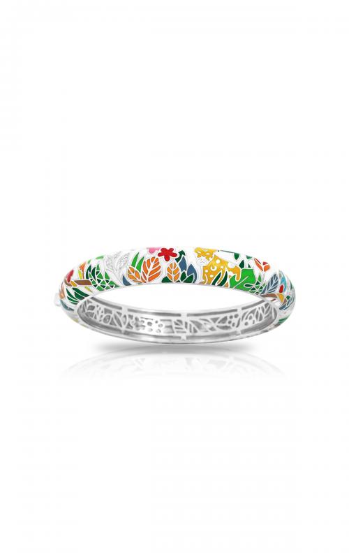 Belle Etoile Rainforest Canopy Bracelet 07021510502-L product image