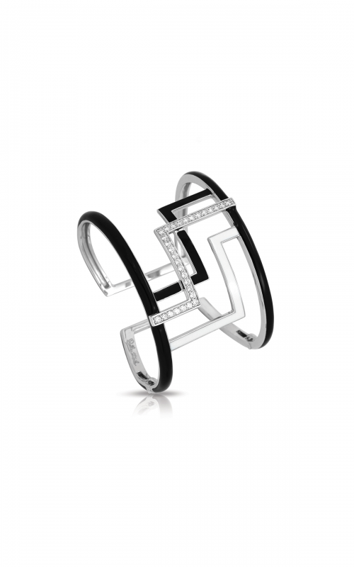 Belle Etoile Convergence Bracelet 07021520301-L product image