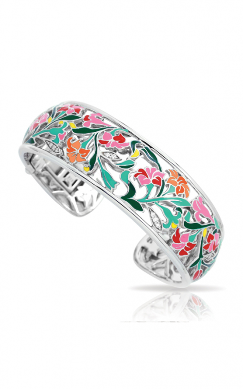 Belle Etoile Morning Glory Bracelet 07021520702-L product image