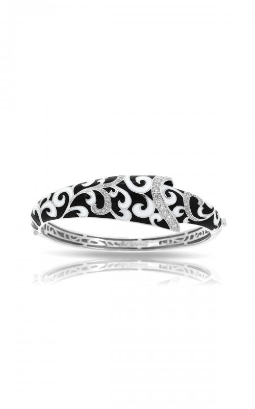 Belle Etoile Contessa Bracelet 07021610301-L product image