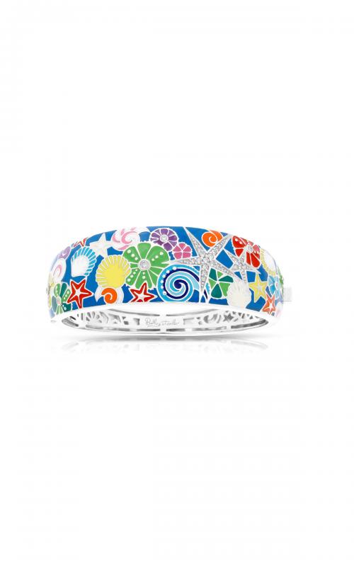 Belle Etoile Starfish Bracelet 07021620101-L product image