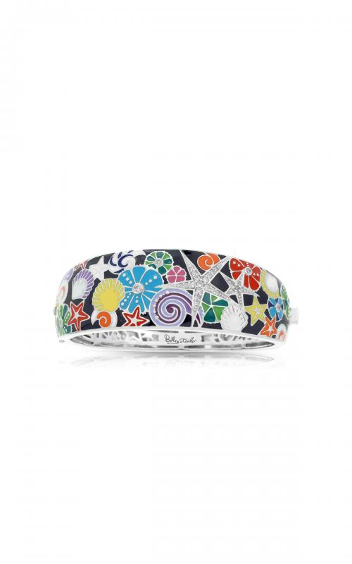 Belle Etoile Starfish Bracelet 07021620102-L product image