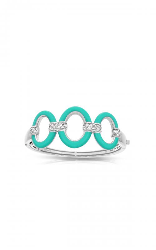 Belle Etoile Connection Bracelet 07021620401-L product image